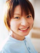 矯正歯科の治療